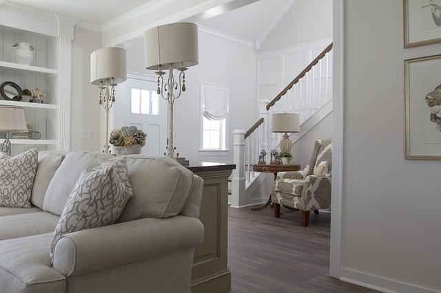 bílý interiér.jpg