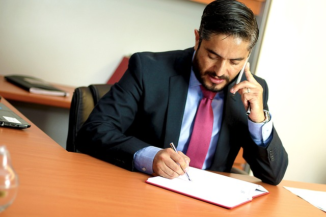 kancelář právníka.jpg