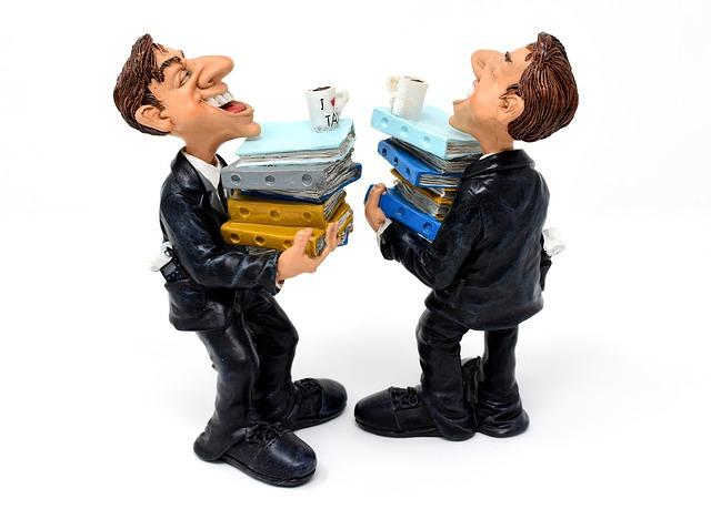 daňový poradci.jpg