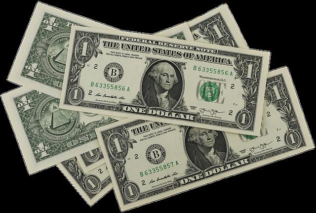 papírové peníze usa.png