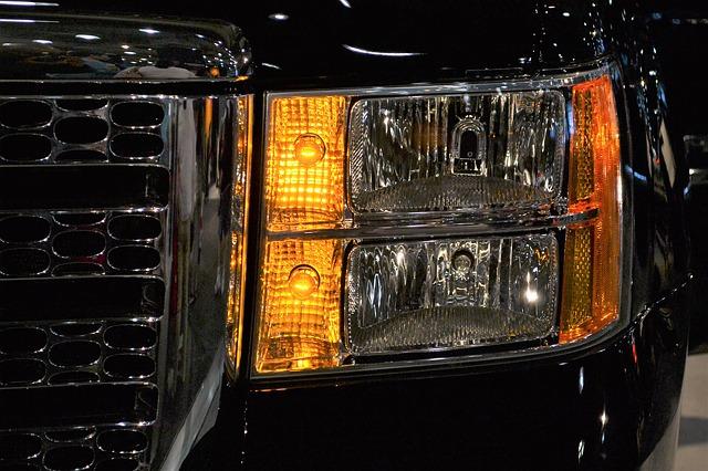 světla vozu.jpg